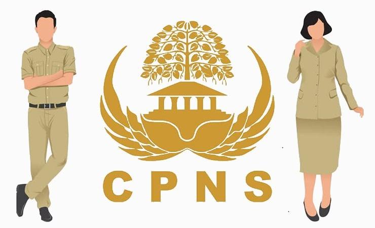 Hasil Seleksi CPNS Diumumkan Hari Ini