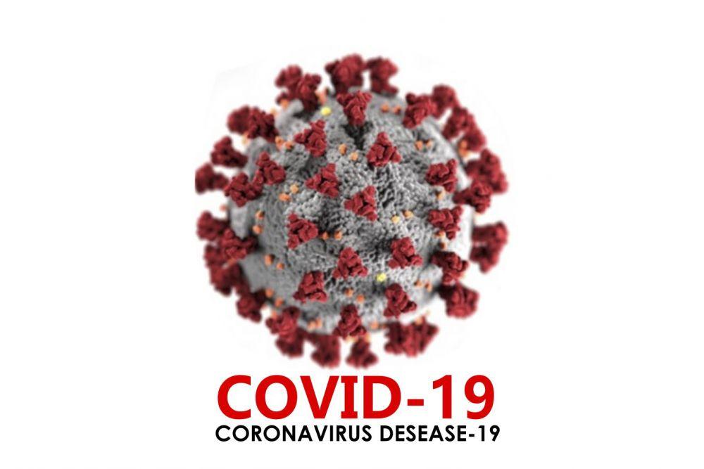 Pasien Positif Covid-19 Sembuh di Riau Bertambah 505 Orang
